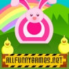 Easter Goal icon