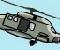 Alpha Bravo Charlie icon