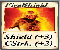 Maganic Wars icon