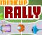 Miniclip Rally icon