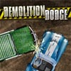 Demolition Dodge icon