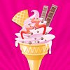 Ice Cream Parlor icon