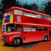 Double Decker London Parking added on November 22, 2012