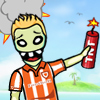 TNT Zombies added on February 26, 2013