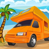 Vacation RV Parking added on December 22, 2012